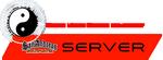 [CZ/SK] pTp Clan Server
